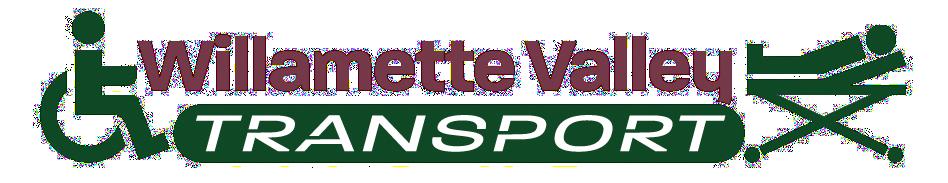 WVT Logo